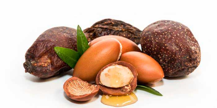 The Use of Argan Oil for Beauty | Beauty Tips & Makeup ...
