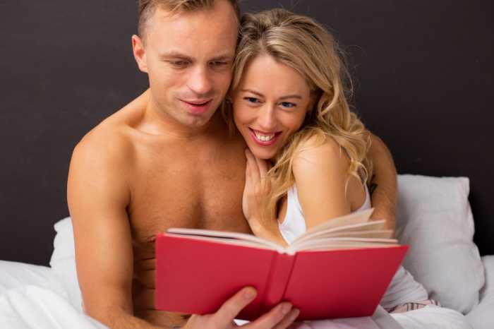 The addventures of dick sex